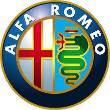 Alfa Romeo Car Logo PNG Image - PurePNG | Free transparent CC0 PNG ...