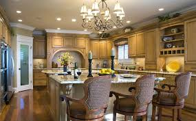 Timeless Decorating Style Timeless Kitchen Design Traditional Delicious Kitchens The