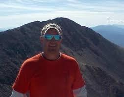 Travis Daerr (A), 46 - Garden Plain, KS Background Report at MyLife.com™