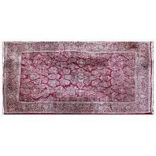 pre wwii antique palace size sarouk persian carpet 17 2 x10 2 c1900 at 1stdibs