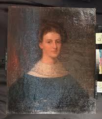 Lydia Holland (1795 - 1872) - Genealogy