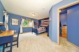 Contemporary Craftsman Mansion - Kirkland, WA Transitional-kids  Houzz