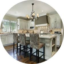 High Quality Need A Talented Kitchen Or Bath Designer? We Provide Complete Cabinet Design  Services Throughout Boise