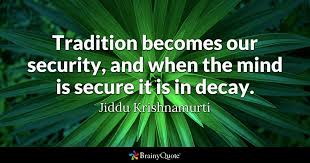 Krishnamurti Quotes Gorgeous Jiddu Krishnamurti Quotes BrainyQuote