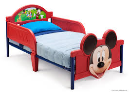 Mickey Mouse Clubhouse Bedroom Furniture Mickey Mouse Clubhouse Sofa Bed Hotornotlive