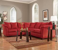 Ashley Furniture Sarasota Florida Home Decor Color Trends Creative