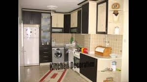 Kitchen Decoration Kitchen Decoration Youtube