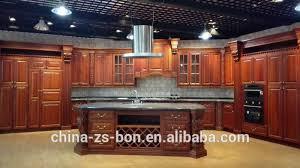 Superior Used Kitchen Cabinets Craigslist, Used Kitchen Cabinets Craigslist  Suppliers And Manufacturers At Alibaba.com Home Design Ideas
