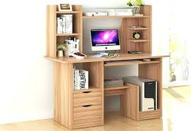 small computer desk with drawer small computer desk with drawers computer desk with drawers and shelves small computer desk with drawer
