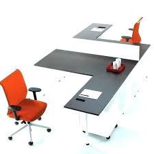 ikea office cupboards. Modular Desk Amazing Images Zebra System Open Plan Office Desks Furniture  Ikea Corner Left Birch Inside Cupboards
