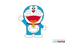 1️⃣ Tổng hợp ảnh Doremon PNG đẹp nhất ™ WikiLaptop.com