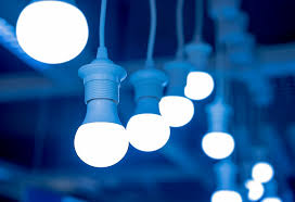 eco friendly lighting. The Advantages Of Eco-Friendly Lighting System Eco Friendly N