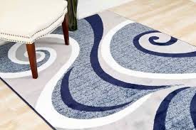 61 most magic light blue area rug cream colored area rugs blue and yellow rug blue