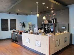 Kitchen Design School Interior Design Interior Design Tips - Home design school