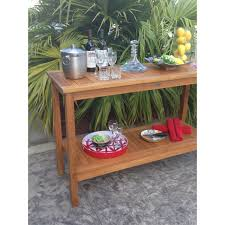 furniture teak santa barbara decorate ideas photo on with and view good home design cool tips