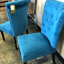nicole miller furniture officialkodcom nicole miller furniture nicole miller furniture at home goods