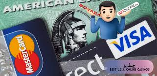 Disputing Credit Card Charges At An Online Casino Best Usa