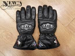 rain master aerotex waterproof leather gloves 20 00