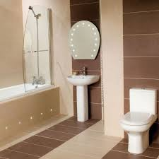 Stunning Simple Bathrooms Ideas Simple Bathroom Ideas - Simple bathroom