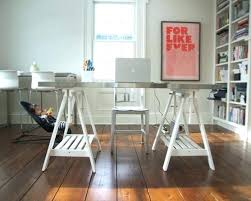 home office home office design ikea small. Ikea Home Office Design Ideas Photo Of Worthy Small D