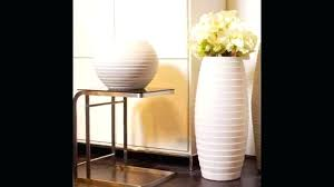 very tall glass vases glass vases large floor vase vases home with tall vase tall glass