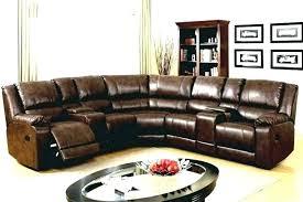 big lots sectional sofa sleeper sofa big lots sectional sofas furniture sectional sofas furniture sectional big lots sectional