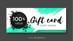 008 Gift Card Design Template Shocking Ideas Psd Wedding