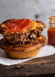 meat pie recipe recipetin eats