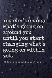 Quotes About Change And Moving On Unique Moving On Quotes Quotes About Moving On And Letting Go Quotes