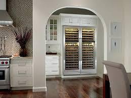 sub zero pro 48 price. Modren Price Home And Furniture Fabulous Sub Zero Pro Price In Full Size Refrigeration  Refrigerators 48 Terrific On   Intended Sub Zero Pro Price R