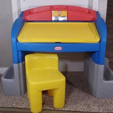 little tikes desk and chair grounbreaking little tikes desk and chair ver large uploader thumbnail w