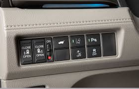 2018 honda odyssey interior. exellent 2018 featured  inside 2018 honda odyssey interior