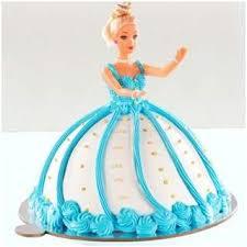 7 Best Birthday Cake Ideas For Girls