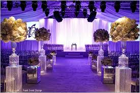 Decoration Design For Wedding Wedding Ceremony Decoration Ideas with 100 Stunning Wedding Aisle 2