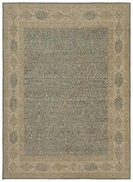 custom tibetan rugs