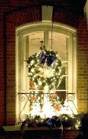 Top christmas light ideas indoor Hang Christmas Light Ideas Indoor Light Ideas For Windows Indoor Lights Ideas Led Window Lights Light Ideas Ashishkediame Christmas Light Ideas Indoor Light Ideas For Windows Indoor Lights