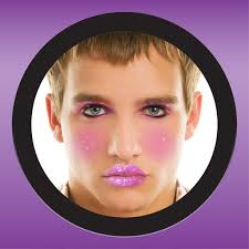 makeup booth lite ios app