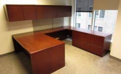 nervi glass office desk. impressive kimball office desk cherry sets conklin regard to gorgeous nervi glass