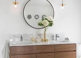 Lighting for mirrors Diy Bunnings Small Bathroom Frames Bulbs Lighting Cabinets Sink Mirrors Lights For Depot Mirror Single Bulb Ideas Sacfuned Small Bathroom Design Bunnings Small Bathroom Frames Bulbs Lighting Cabinets Sink Mirrors