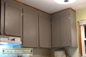 crown moulding above kitchen cabinets cabinets before crown molding cutting crown molding angles kitchen cabinets
