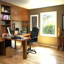 colors to paint office. Best Office Paint Colors 2017 Home Painting Ideas For To