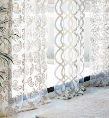 D Decor Curtains Designs Mesmerizing Curtains Blinds And Sofa Fabrics In Delhi NCR Designer Curtains
