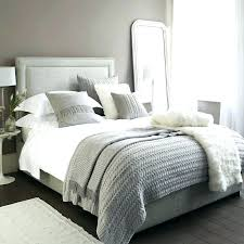Couple Bedroom Ideas Couples Bedroom Ideas Best Bedroom Ideas For Couples  On Couple Bedroom Bedroom Design . Couple Bedroom ...