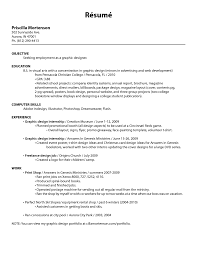 Youth Ministry Resume Examples Ministry Resume Youthamples Of Resumes Pastoral Samples Template 15
