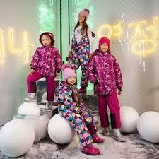 Любимая детская одежда <b>PlayToday</b>-Осень-Зима-20/21-Скидки ...
