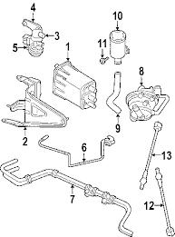 dodge 4 7 engine parts diagram dodge wiring diagrams online