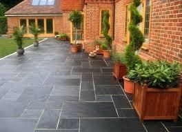 outdoor flooring options inexpensive patio flooring options com inside ideas outdoor flooring ideas india