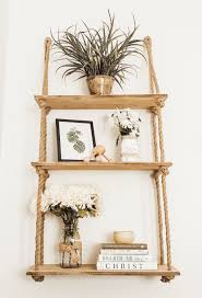Storage Organize Shelf Inspiration In 2019 Home
