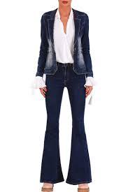 Джинсовая <b>куртка JUNONA</b> арт 210366_ДЕНИМ/G18091431928 ...