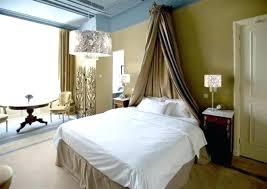 lighting fixtures for bedroom. Ceiling Lighting Fixtures For Bedroom Medium Size Of Gallery Several Inspirations Related M